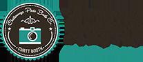 Chatt Booth Logo