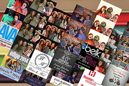 Why ChattBooth | Choose Chattanooga Photo Booth Company